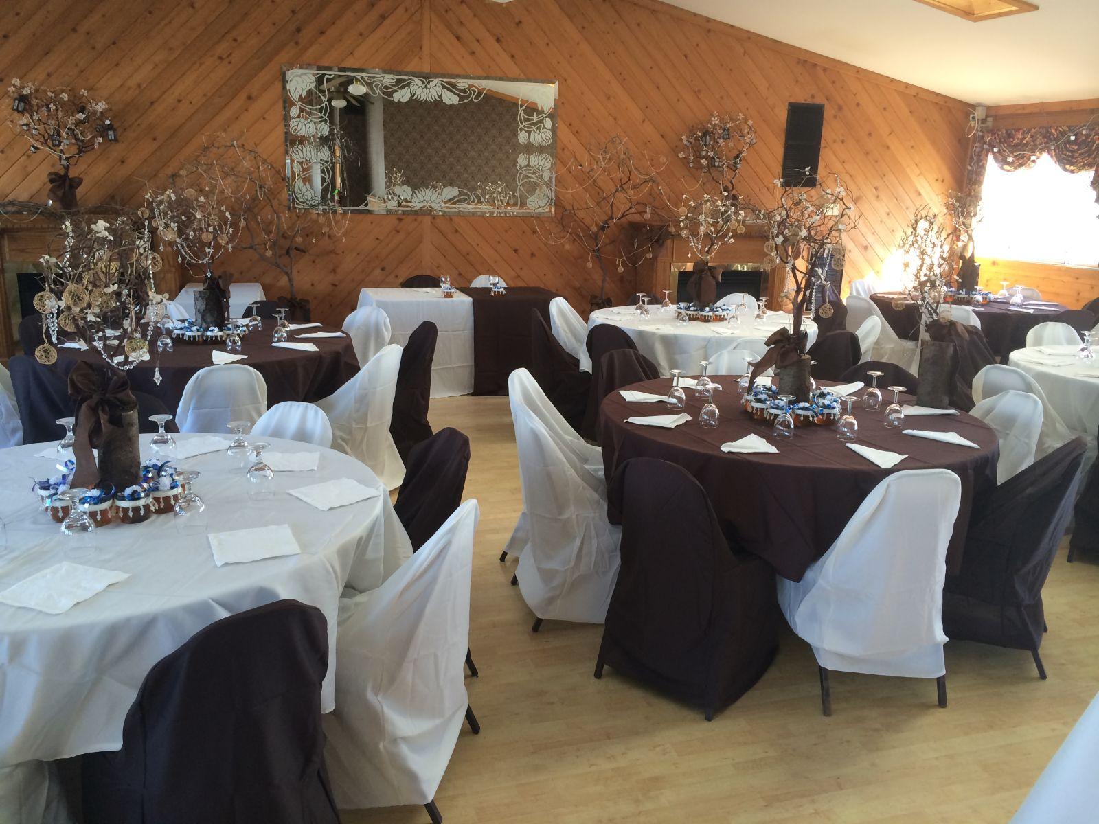 Banquets02